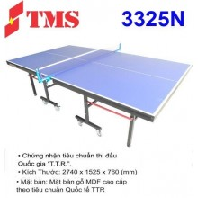 Bàn TMS 3325 N