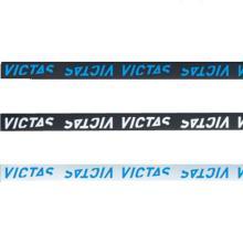Victas SideTape Logo - viền vợt