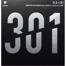 Victas VLB >301