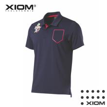 Áo XIOM XP4M-TL1 (NA / NAVY)