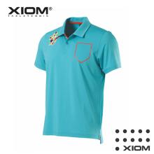 Áo XIOM XP4M-TL1 (TB / XANH)