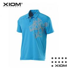 Áo XIOM XP4M-TL3 (BL/XANH DƯƠNG)