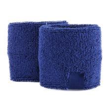 XIOM WB1 BLUE - Băng cổ tay Xiom