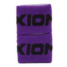 XIOM WB1 PURPLE - Băng cổ tay Xiom
