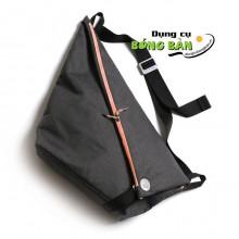 Balo Xiom Cevian Message Bag