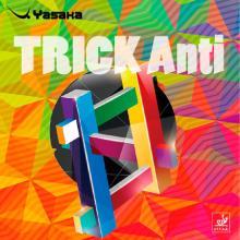 Yasaka TRICK ANTI