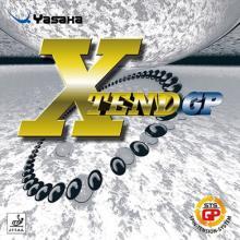 XTEND GP